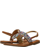 Steve Madden Kids - Jsiam (Little Kid/Big Kid)