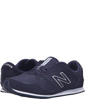 New Balance - WL555