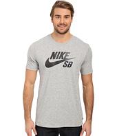 Nike SB - SB Dri-Fit Reflective Tee