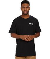 Nike SB - SB Icon 2 Tee