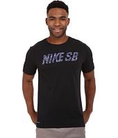 Nike SB - SB Fractile Tee