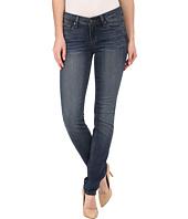 Paige - Skyline Skinny Jeans in Kenley
