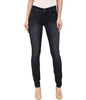 Paige - Verdugo Ultra Skinny Jeans in Juna