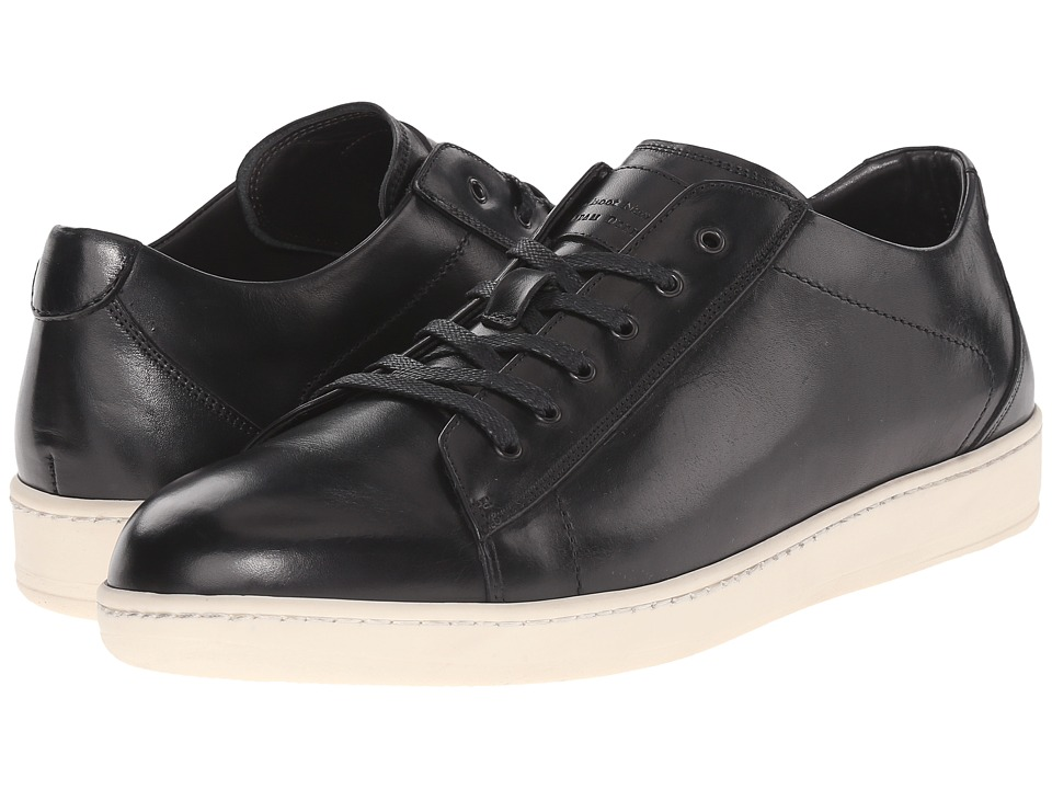 To Boot New York Bancroft (Black) Men