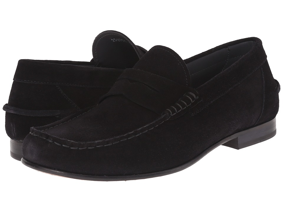 To Boot New York Cromwell (Black) Men