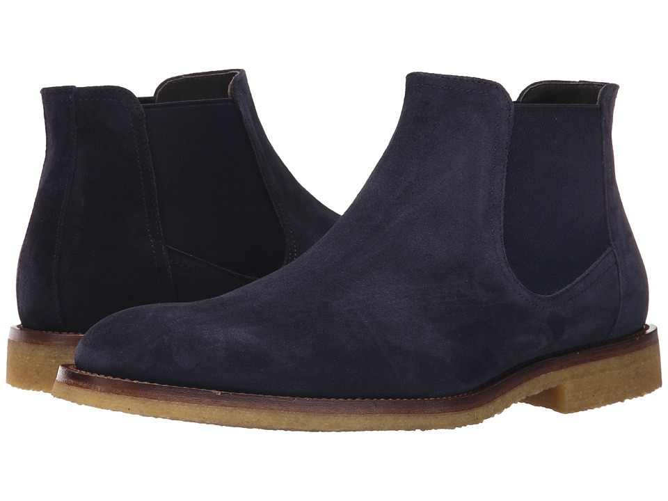 To Boot New York - Briggs (Blue) Men