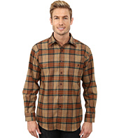 Pendleton - Long Sleeve Trail Shirt