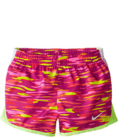 Nike Kids - 10K GFX Woven Running Shorts (Toddler)