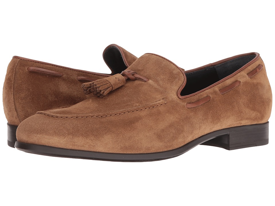 To Boot New York - Faraday (Sigaro) Men