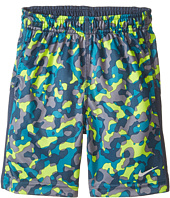 Nike Kids - Sprint GFX Shorts (Toddler)