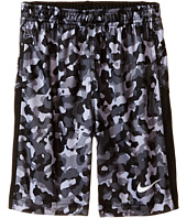Nike Kids - Sprint GFX Shorts (Little Kids)