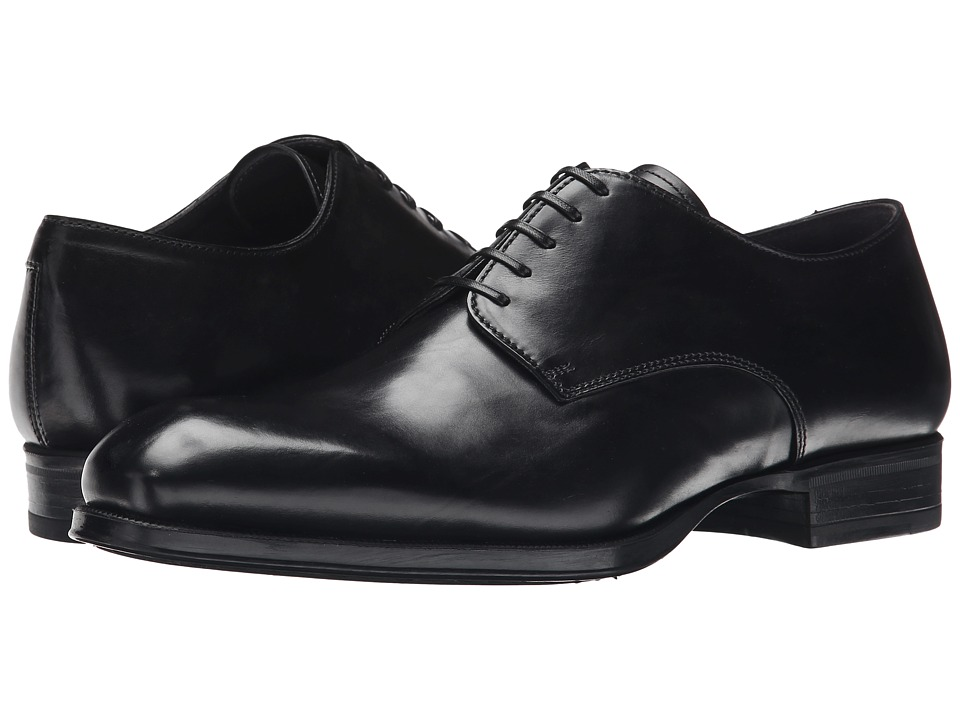 To Boot New York Buchanan (Black) Men