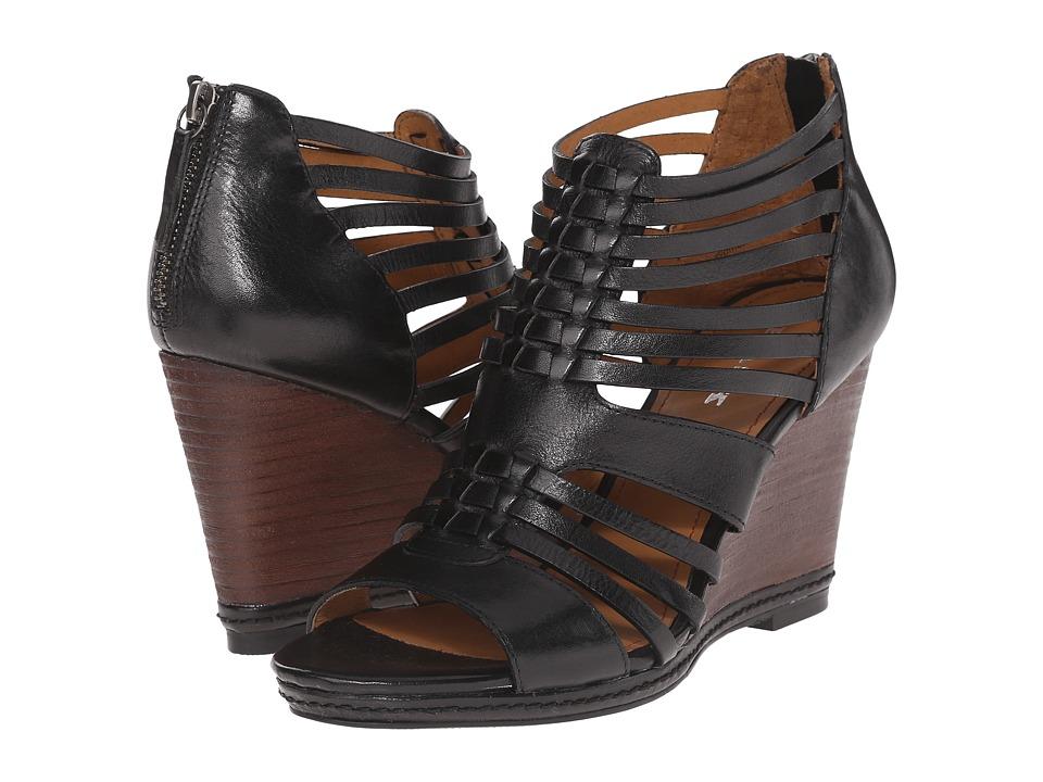 Women S Sandals On Sale 200 249 99