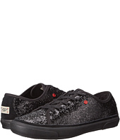 UGG Kids - Lace-Up Glitter (Little Kid/Big Kid)