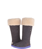 UGG Kids - Amber Stripe (Little Kid/Big Kid)
