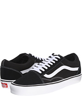 Vans - Old Skool Lite +