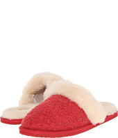 UGG Kids - Finn (Little Kid/Big Kid)