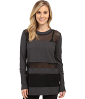 ALO - Plank Long Sleeve Top