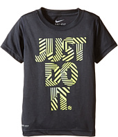 Nike Kids - JDI Constant Dri-Fit Tee (Little Kids)