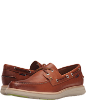 Sebago - Smyth Two Eye