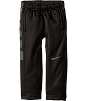Nike Kids - Elite Stripe Pants (Toddler)