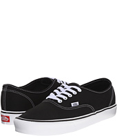 Vans - Authentic Lite +