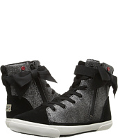 UGG Kids - Hi Top Geometric (Little Kid/Big Kid)