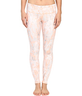 ALO - Airbrushed Legging