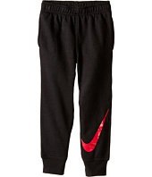 Nike Kids - N45 HBR BF Cuff Pants (Little Kids)