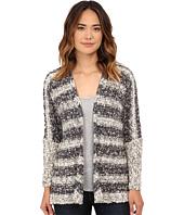 O'Neill - Bessie Sweater