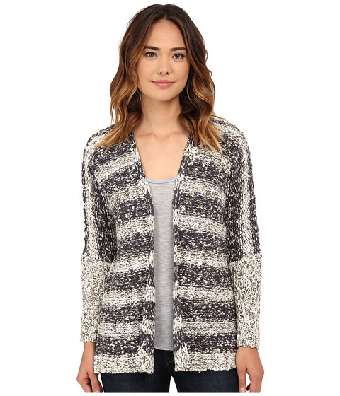O'Neill Bessie Sweater