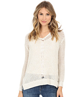 O'Neill - Maybelle Sweater