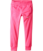 Nike Kids - KO 3.0 Fleece Pants (Little Kids)