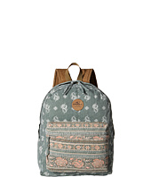 O'Neill - Goldenwest Backpack