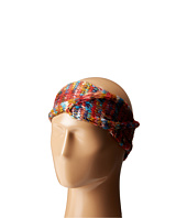 O'Neill - Spirit Knit Headband