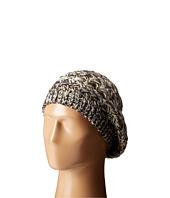 O'Neill - Spark Knit Beanie