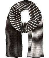 Calvin Klein - Ombre Stripe Muffler