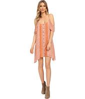 O'Neill - Suri Dress