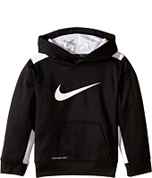 Nike Kids - KO 2.0 Oth Hoodie (Little Kids)