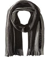 Calvin Klein - Pin Stripe Raschel