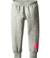 Nike Kids - Nike Cuff Fleece Pant (Toddler)