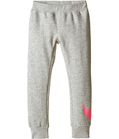 Nike Kids - Nike Cuff Fleece Pant (Little Kids)