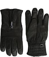 Calvin Klein - Chunky Zip Ski Glove