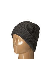 Calvin Klein - Horizontal Rib Cuff Hat