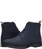Calvin Klein Jeans - Navid