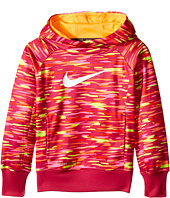 Nike Kids - KO 3.0 GFX OTH Hoodie (Little Kids)