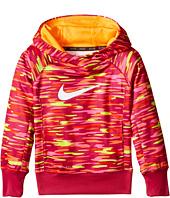 Nike Kids - KO 3.0 GFX OTH Hoodie (Toddler)