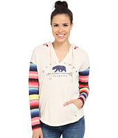 Billabong - Cali Love Fleece