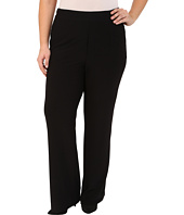 Lysse - Plus Size Bianca Pants