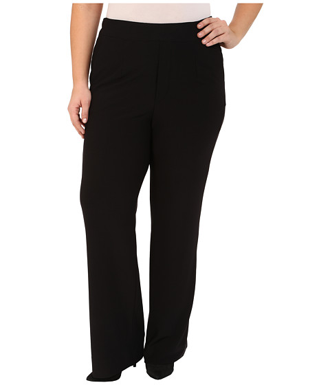 Lysse Plus Size Bianca Pants